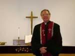 GROW OUR CHURCH, GROW OUR CHURCH, 3147 US HIGHWAY 52, MINOOKA, ILLINOIS, 60447, USA